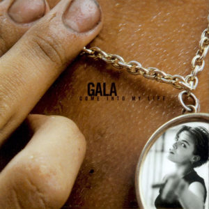 Freed from Desire - Gala