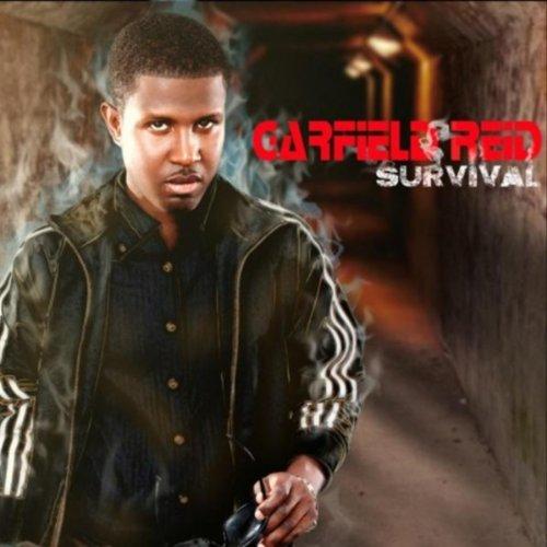 Careful (feat. DJ Nicholas) - Garfield Reid