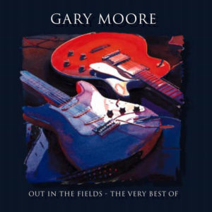 Cold Day In Hell - Gary Moore