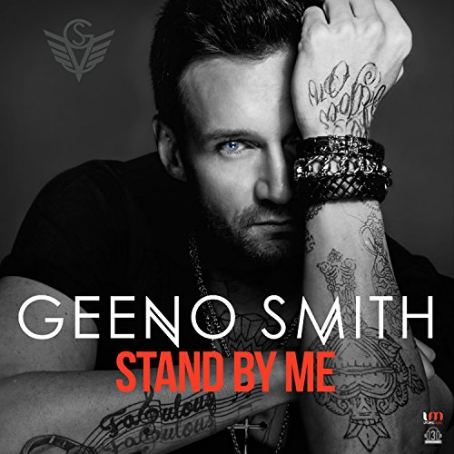 Stand by Me (Radio Mix) - Geeno Smith
