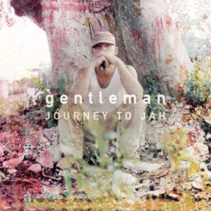Leave Us Alone - Gentleman