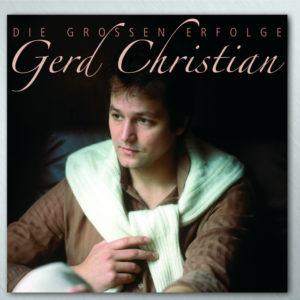 Sag ihr auch - Gerd Christian