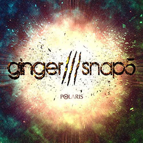 Polaris (Radio Version) - Ginger Snap5