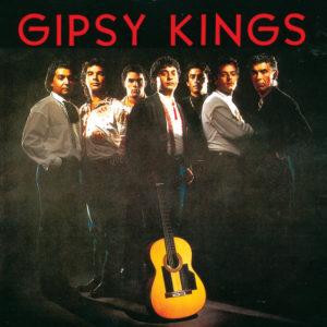 Bamboleo - Gipsy Kings