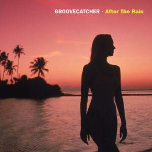 Calling - Groovecatcher