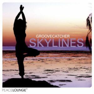Time and Tide (feat. Manuela Van Geenhoven) - Groovecatcher