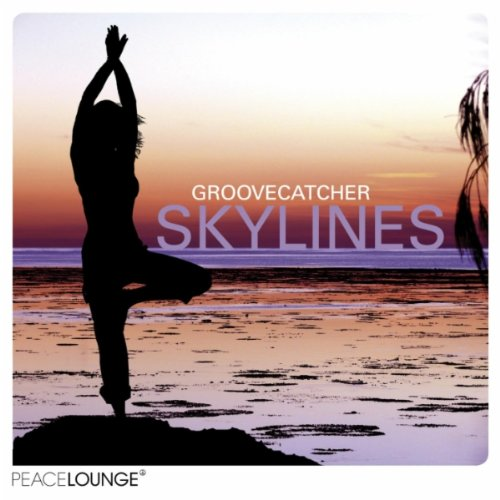 Time and Tide (feat. Manuela Van Geenhoven) - Groovecatcher