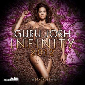 Infinity 2012 (Loverush UK! Remix) - Guru Josh
