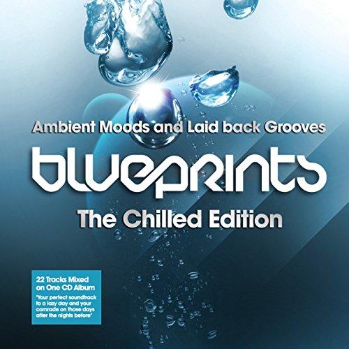Abrente (Ambient Mix) - D Air