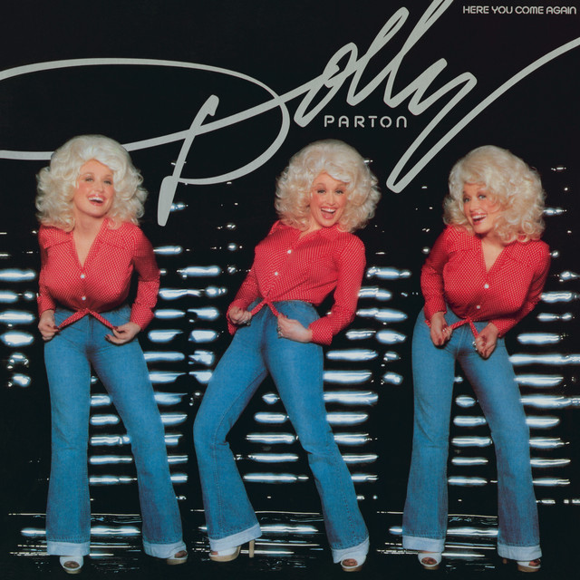 Me And Little Andy - Dolly Parton
