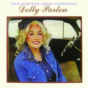 You Are - Dolly Parton
