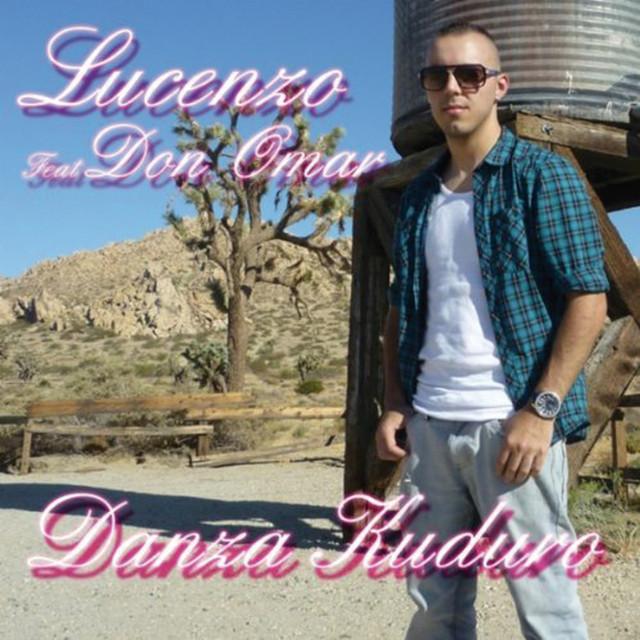 Danza Kuduro - Don Omar & Lucenzo
