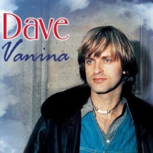 Vanina (Runaway) - Dave
