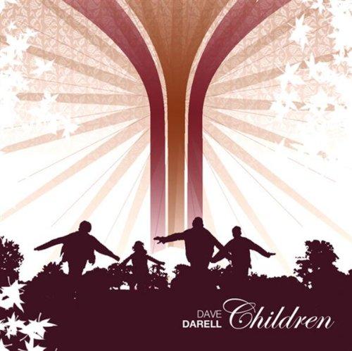Children (Club Mix) - Dave Darell