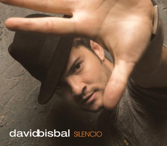 Silencio - David Bisbal