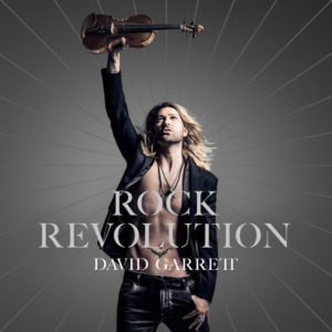One Moment In Time - David Garrett