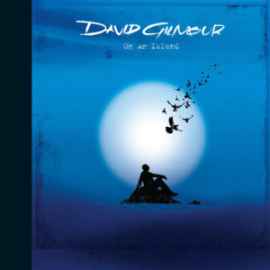 A Pocketful of Stones - David Gilmour
