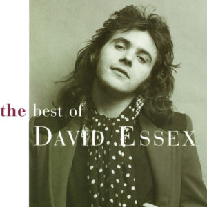 Rock On - David Essex
