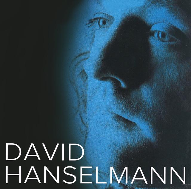 Go Get the Cup - David Hanselmann