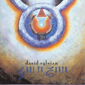 The Healing Place - David Sylvian