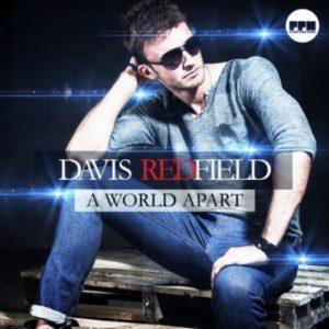 A World Apart (Club Mix) - Davis Redfield