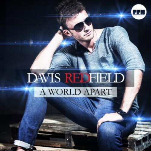 A World Apart (Club Mix) - Davis Redfield