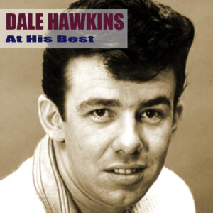 Back to School Blues - Dale Hawkins