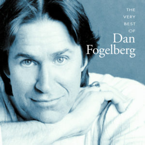 Leader of the Band - Dan Fogelberg