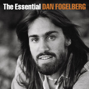 Lonely In Love - Dan Fogelberg