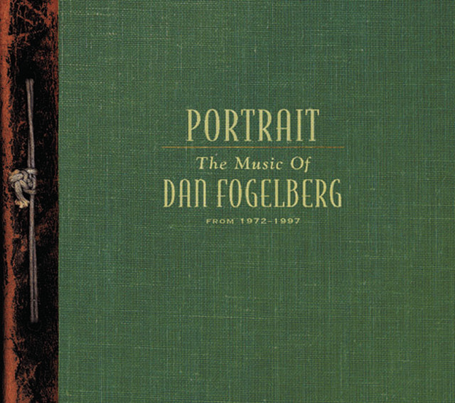 Longer - Dan Fogelberg