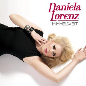 Die Sehnsucht brennt - Daniela Lorenz