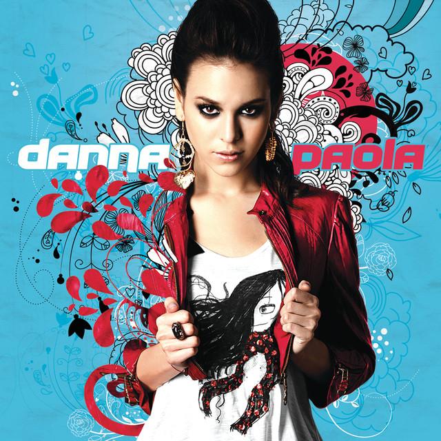 Todo Fue un Show - Danna Paola