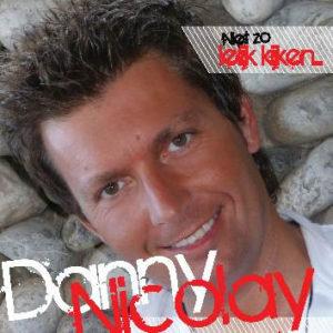 Niet Zo Lelijk Kijken - Danny Nicolay