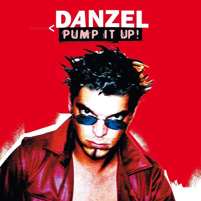 Pump It Up - Danzel