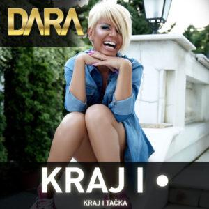Kraj I Tacka - Dara Bubamara
