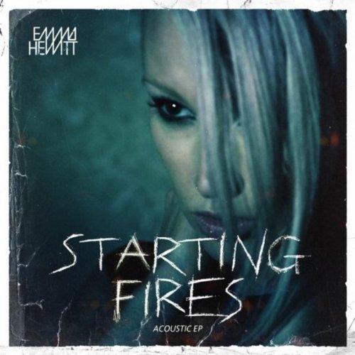 Waiting (feat. Emma Hewitt) - Dash Berlin