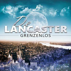 Grenzenlos (Pop Mix) - De Lancaster