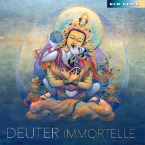 Cumaru - Deuter