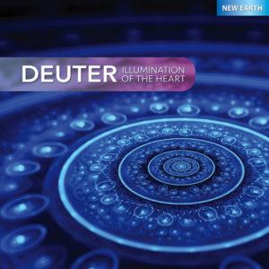 Desert Dream Green - Deuter