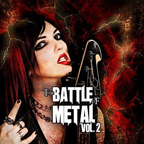 Astharat - Devil-M