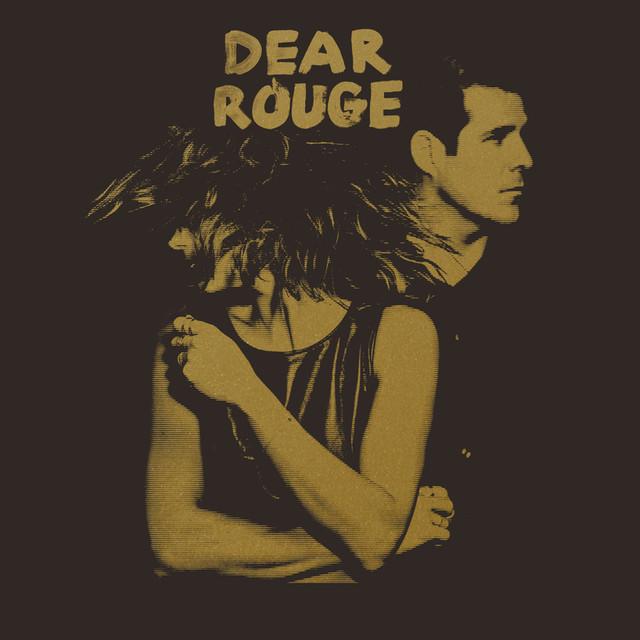 Tongues - Dear Rouge