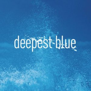 Deepest Blue (Radio Edit) - Deepest Blue