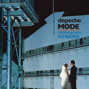 People Are People - Depeche Mode