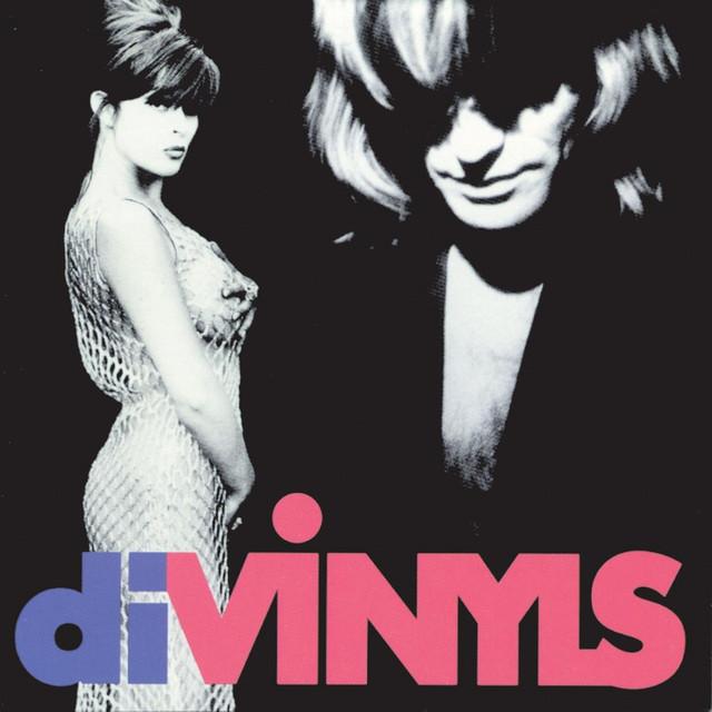 I Touch Myself - Divinyls