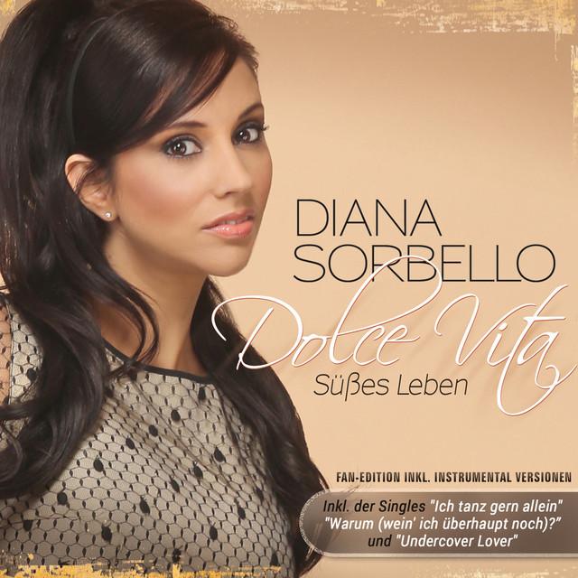 Treibsand - Diana Sorbello