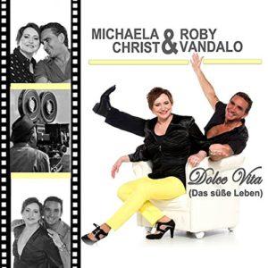 Dolce Vita - Süßes Leben - Diana Sorbello