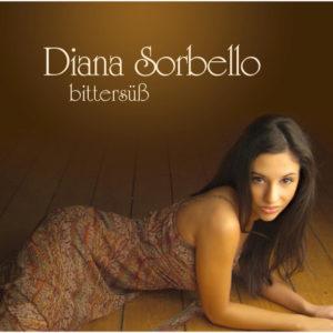 Ich fange nie mehr was an einem Sonntag an - Diana Sorbello