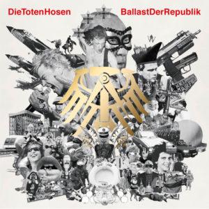 Altes Fieber - Die Toten Hosen