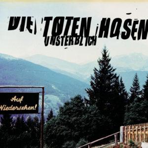 Bayern - Die Toten Hosen