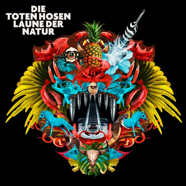 Wannsee - Die Toten Hosen